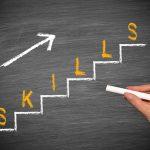 知っておきたい「キャリアアップ」と「スキルアップ」の違いとは?