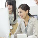 「学ぶ × 働く」ことでスキルアップ~魅力的な人材を目指すために~ スキルを学び、新たな仕事にチャレンジしてみよう!