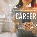 人生100年時代におけるキャリアプランニングの必要性とは?