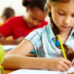 5年生になってクラス落ちしないために、今からできる事があれば教えてください。