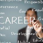 【キャリアを科学する】キャリアを作る5つの要素