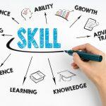 ビジネスパーソンに求められる6つの能力とは?