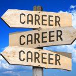 「キャリアパス」を明確にして自分に必要なスキル・経験を積む計画を立てよう!