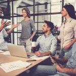 キャリアアップのために「コミュニケーション力」が重要な3つの理由