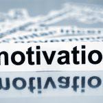 ビジネスにモチベーションが必要な理由とは?