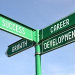 今さら聞けない「働き方改革が進むとキャリアにどう影響する?」を徹底解説!