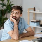 仕事でモチベーションを高めて働くためには?3つのポイントを紹介
